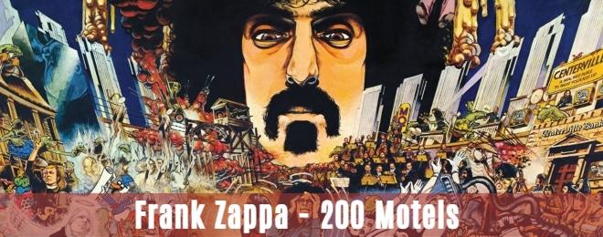 frank--zappa--200-motels---2021