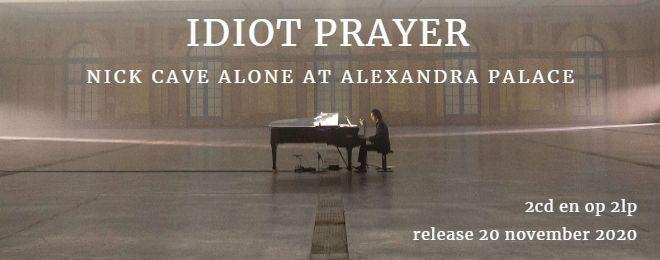 nick---cave-idiot--prayer