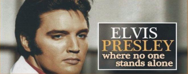 elvis-presley-where-no-one