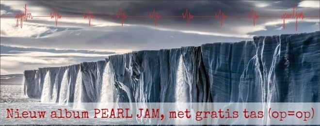 pearl-jam-gigaton