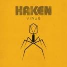 HAKEN Virus
