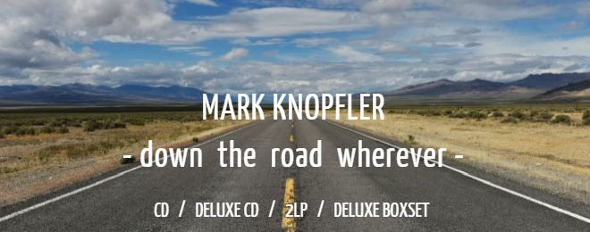 knopfler-down-the-road