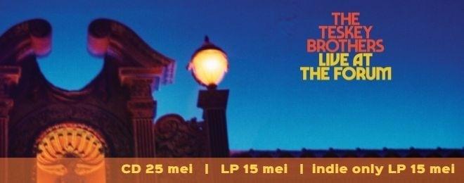 teskey-brothers-live-forum-cd-lp