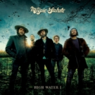 MAGPIE SALUTE High Water 1