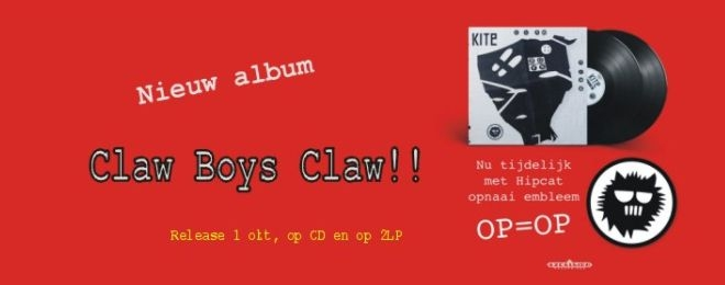 claw-boys--claw-kite-album