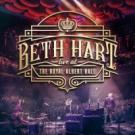 BETH HART Live At The Royal Albert Hall