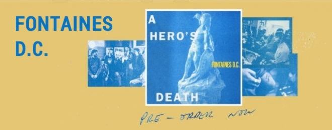 fontaines-dc-hero-death-banner