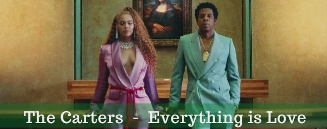 carters-everything-is-love-cd