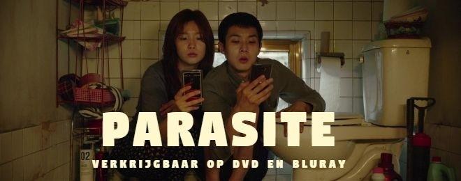 parasite-film-dvd-bluray