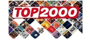 TOP 2000 items