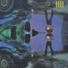SHAEMLESS EP 4
