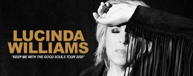 lucinda-williams-good