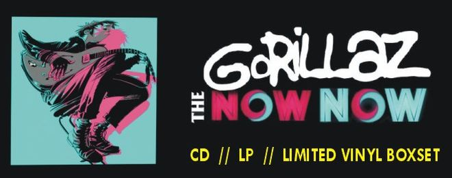 gorillza-now-now