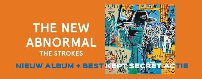 strokes-abnormal-new