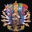 TYLER CHILDERS Country Squire