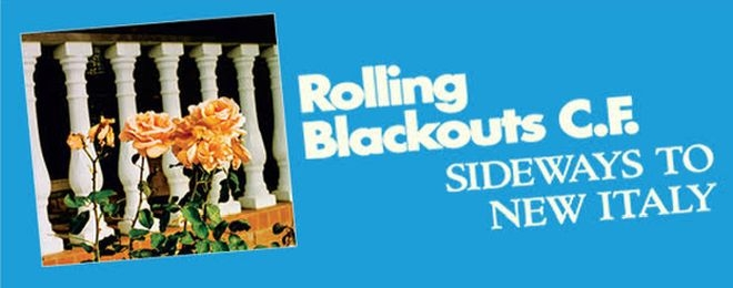 rolling-blackouts-c-f-italy