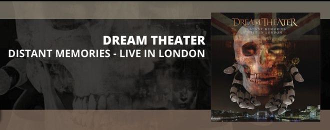 dream-theater-distant-live