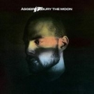 ASGEIR Bury The Moon