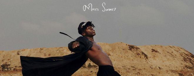 moses-sumney-grae-cd-lp