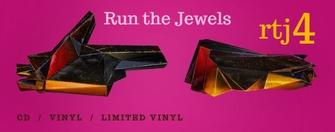 RUN-THE-JEWELS-4
