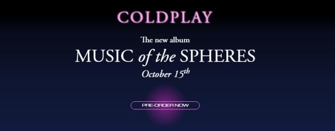 coldplay-spheres