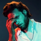 FATHER JOHN MISTY Gods Favorite Customer