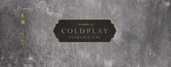 coldplay-201-album-everyday-life
