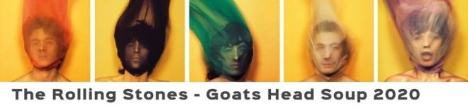 stones-goats=head=soup