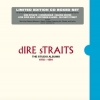 Dire Straits - The Studio Albums