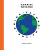 Vampire Weekend is terug met sterk album