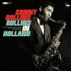 Sonny Rollins - Rollins In Holland