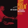 Jazz tip: Art Blakey - Just Coolin'
