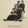 Filmtip: The Favourite