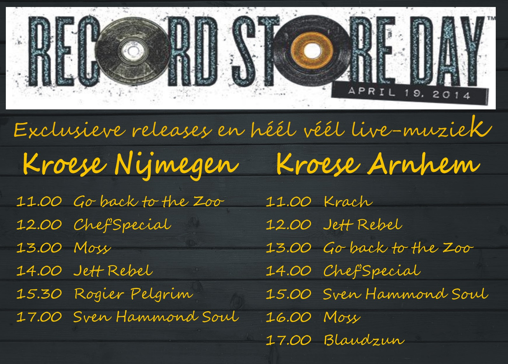 record-store-day-instores